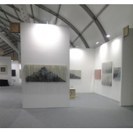 jessi wong art central hong kong 2015